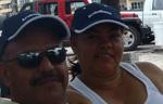 Aruba, Sell, buy, rent, kopen, verkopen, huren.