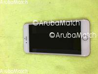 Aruba IPhone 6S Plus Rose Gold