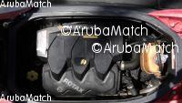 Aruba Waverunner
