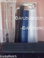 Aruba Service di Airco