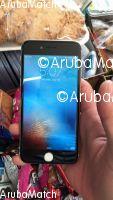 Aruba iPhone 6 64G