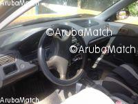 Aruba Auto