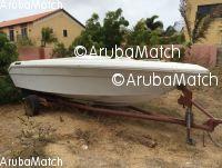Aruba Boto 19 pia