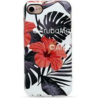 Aruba iPhone 7 Cases