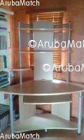 Aruba Computer Desk