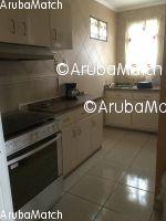 Aruba Apartament  (for rent)
