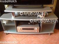 Aruba Televisie meubel