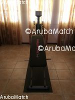 Aruba Total Gym
