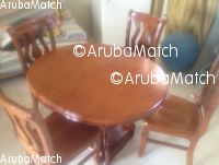 Aruba Furniture For Sale