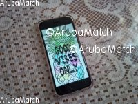 Aruba Bendiendo un iphone 6s 64GB unlocked