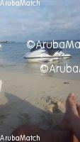 Aruba Waverunner for sale