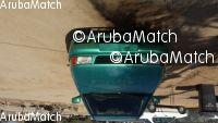 Aruba VW Polo Clasic 98 discutibel bin cubo oferta