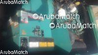 Aruba Onan 25kva generator