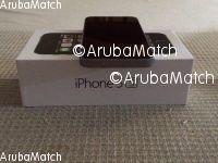 Aruba Apple iPhone 5s - 16/32/64GB - Factory Unlocked - 12 Months Warr