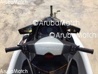 Aruba Sea-Doo Wake Pro 215