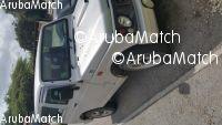 Aruba Suzuki jimny turbo