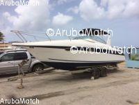 Aruba i offer
