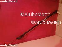 Aruba Un SpearGun (Beuchat) 110