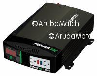 Aruba Xantrex proWATT SW1000 inverter