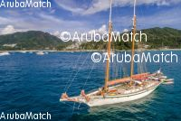 Does not matter Private Sail Yacht Chartering Andaman Philippines Burma Borneo