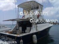 Curacao I offer