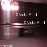 Aruba koelkast