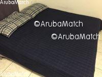 Aruba King size mattress and spring box