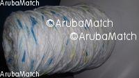 Aruba I offer 100%cotton knitting/crochet yarn