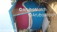 Aruba trailer pa bebde lotto of otro uzo