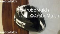 Aruba Helmet