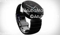 Aruba Super SmartWatch Moto. 360 2Generation
