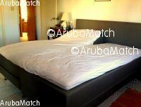 Aruba Bed - Swiss Sense