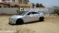 Aruba bende of deal un celica